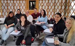 Yurt_classroom