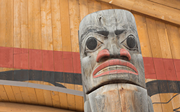 First Nation Council