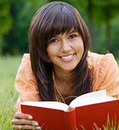 Bookstore booklists