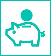 BC student loan process
